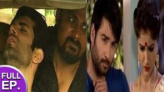 Shravan To Get Kidnapped In 'Ek Duje Ke Vaaste', Soumya To Cry For Harman & More