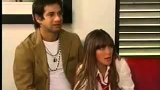 Rebelde primera temporada capitulo 138 P1
