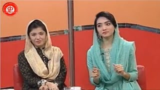 new urdu song|| Juda .Ho Gaye by Fayaz Ur Rehman Falak  on k2 channel   || gb home series||