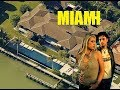 Download Video Download Enrique Iglesias House - Aerial Photos (2018) 3GP MP4 FLV