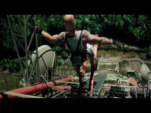 Xxx Mp4 XXx Return Of Xander Cage Trailer Hindi HD 720p 3gp Sex