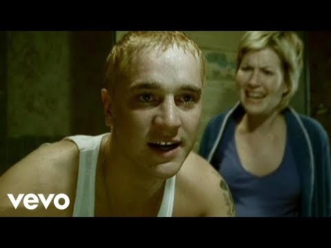 Xxx Mp4 Eminem Stan Long Version Ft Dido 3gp Sex