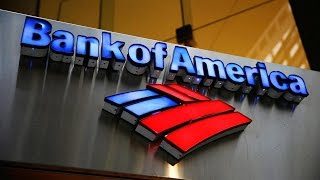 Jim Cramer Comments on Reports of Bank of America Job Cuts in Asia
