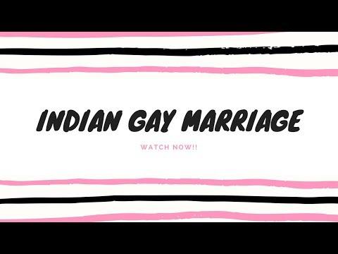 Xxx Mp4 Indian Gay Marriage In California Hindu Gay Marriage 3gp Sex