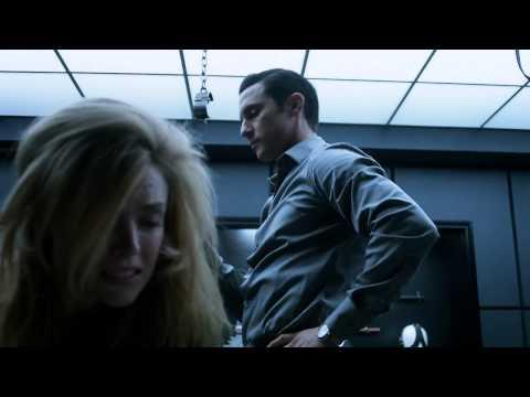 BDSM en Gotham primera temporada vigésimo primer capítulo