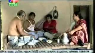 bangla natok har kipte part 18   2 বাংলা নাটক হাড়কিপটা