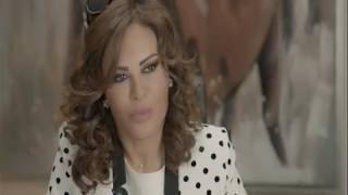 كواليس المدينة-الحلقة 9-Promo