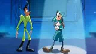 A Goofy Movie - Eye To Eye