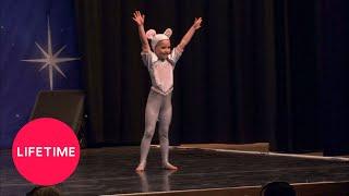 Dance Moms: Mackenzie's