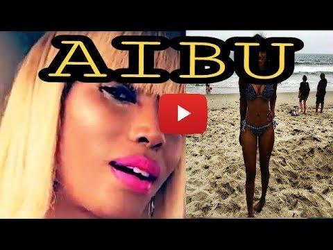 Xxx Mp4 Mange Kimambi Kwisha Video Za Ngono Zammaliza 3gp Sex