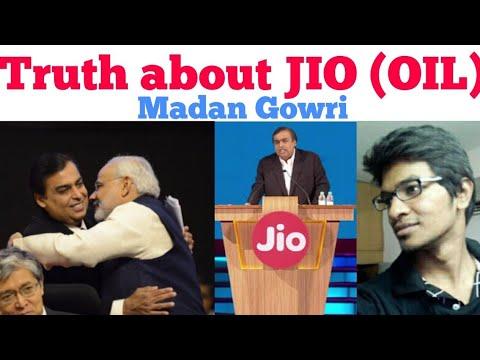Xxx Mp4 Truth About Jio Tamil Madan Gowri MG 3gp Sex