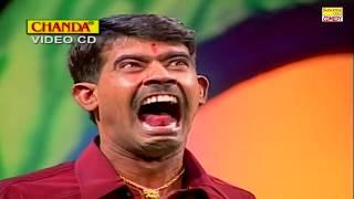 Ashok Chautala   की  कॉमेडी देख सारी टेंशन भूल जाओगे - Maina Comedy | Haryanavi Superhit comedy