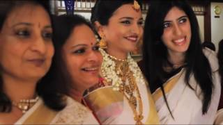 A Sunshine Wedding by Best Wedding Planners in Bangalore 3Production Weddings