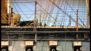 Warship: A History of War at Sea Episode 1