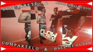 Big Twenty 5 & La Pesalla - Bulto Y Paquete (AUDIO ORIGINAL)