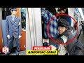 Download Video Download Hal-Hal Gila ini Cuma Bisa Kalian Temukan Di Jepang 3GP MP4 FLV