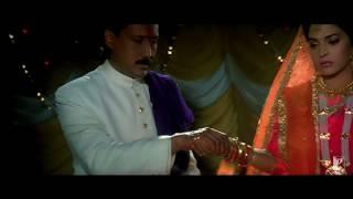 Betiyaan Toh Hoti Hai Parayi - Song | Aaina | Jackie Shroff | Juhi Chawla | Amrita Singh