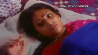 Tamil soga padal