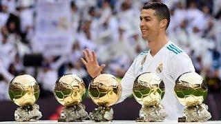 Tous les buts de Cristiano Ronaldo Ligue des champions phase de groupe