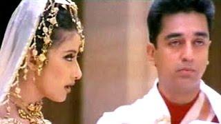 Mayamaschindra Video Song - Bharateeyudu Movie -  Kamal Haasan, Manisha Koirala,  Urmila