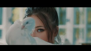 Download Ioana Ignat x Edward Sanda - In Palma Ta (Official Music Video)