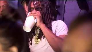 Chief Keef - No Beer (Music Video)