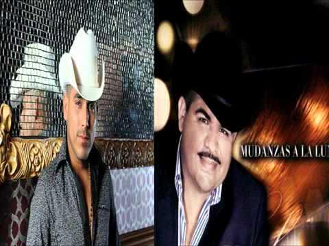Chuy Lizarraga ft. Espinoza Paz Necesita Un Hombre Estudios 2012