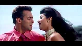 Hum Tum Ko Nigahon Mein   Garv 720p HD Song)   YouTube