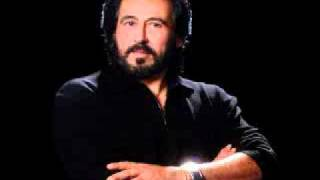 Shahram Shabpare   Tooye Har Shahre Gharibi