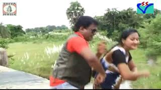 Bengali Purulia Songs 2015  - Title Song  | Purulia Video Album - Kada Khele Helali
