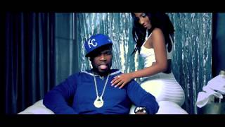 50 Cent   Definition Of Sexy 1080p