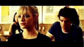 Peter & Gwen | The Ache Of The Ocean ...
