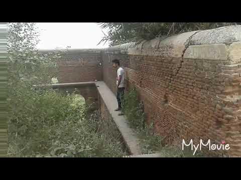Xxx Mp4 Ptola Song Guru Randhawa Sunny Butt Official Video 3gp Sex