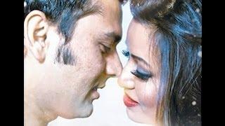 Timilai Ghaamle Chumda Pani (Romantic Song)- Ritu - Miss Nepal Malina Joshi - Rajballav Koirala