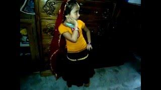 Bangla O Lolona full Video Song  পারবো না আমি ছাড়তে তোকে  Bonny  Koushani  Raj Chakraborty 2016