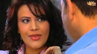 مسلسل رياح الخماسين الحلقة 1 الأولى  | Reeyah El Khamasseen HD