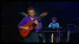 The Rippingtons - One Summer Night In  Brazil (Live)