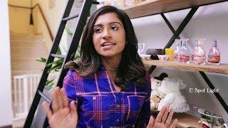 മിഥുനും ഭാര്യയും വീണ്ടും തകർത്തടക്കിയ പുതിയ പരസ്യം    Mithun & lakshmi menon Geepas Advertisement