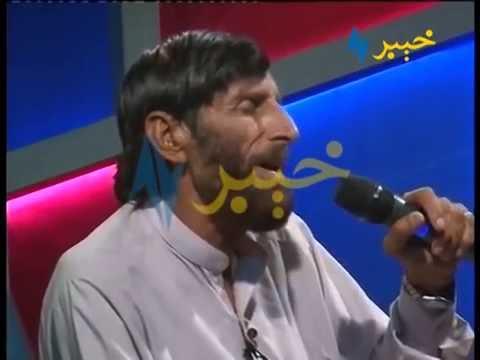 Xxx Mp4 AVt Khyber Pregida Ma Pregida Almas Khan Khalil With Bakhtiyar Khattak And Hamayoon Khan 3gp Sex