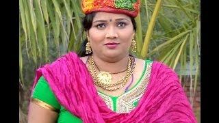 haryanvi letest Holi / Supne Me Dekhi Raat Hoor / NDJ music