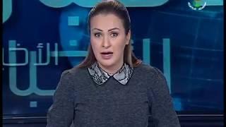 جوائز الجزائر في المهرجان العربي للإذاعة و التلفزيون بتونس 2018