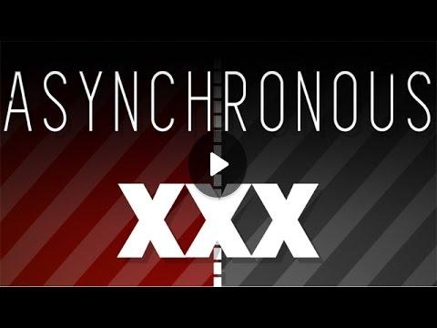Xxx Mp4 Asynchronous XXX Android Gameplay HD 3gp Sex