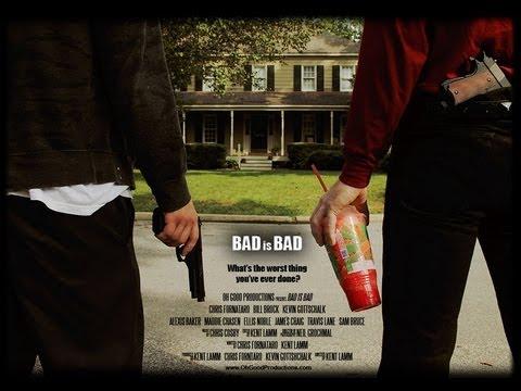 Xxx Mp4 BAD Is BAD Full Movie 2010 3gp Sex