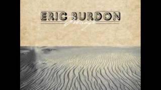 Eric Burdon - She Stole my Heart Away (1974)