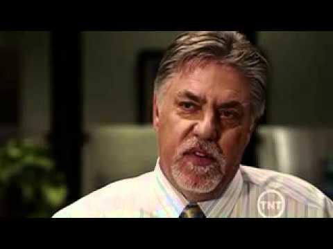 Rizzoli & Isles Recap Episode 2 Boston Strangler Redux