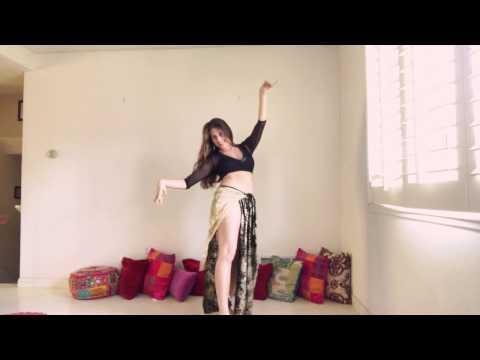 Xxx Mp4 Lebanese Belly Dance To Amina El Hantour By Jacqueline 3gp Sex