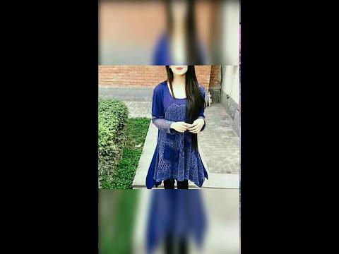 Xxx Mp4 Hot Girl Kiran Desi Video 3gp Sex