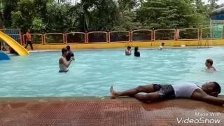 Bhojpuri HD video song