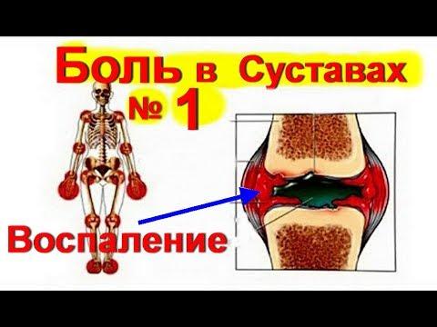 пневмония боль в суставах