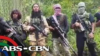 Abu Sayyaf members still at large in Bohol